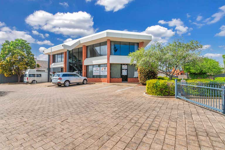 398 Payneham Road Glynde SA 5070 - Image 2