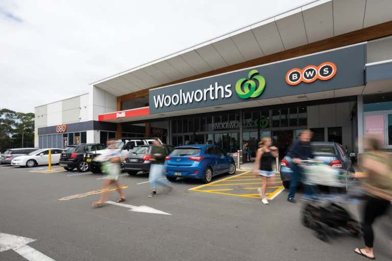 Woolworths Bulli, 5 Molloy Street Bulli NSW 2516 - Image 1