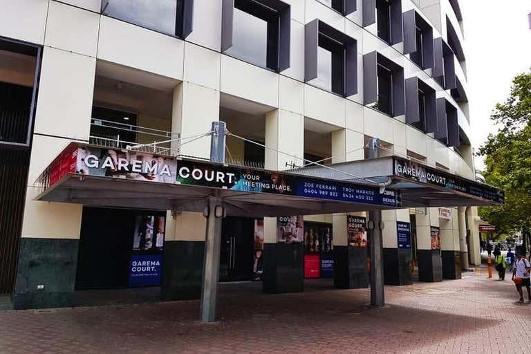 G1, 140-180 City Walk City ACT 2601 - Image 2