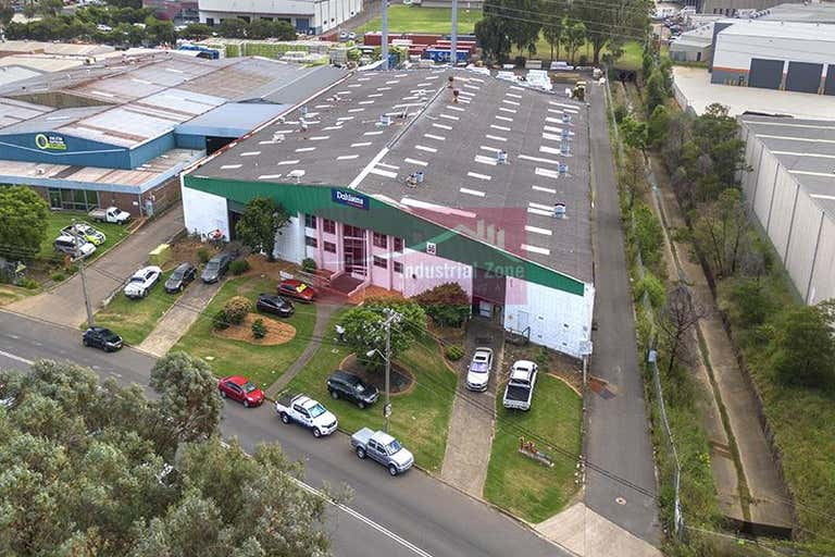 55 Long Street Smithfield NSW 2164 - Image 1