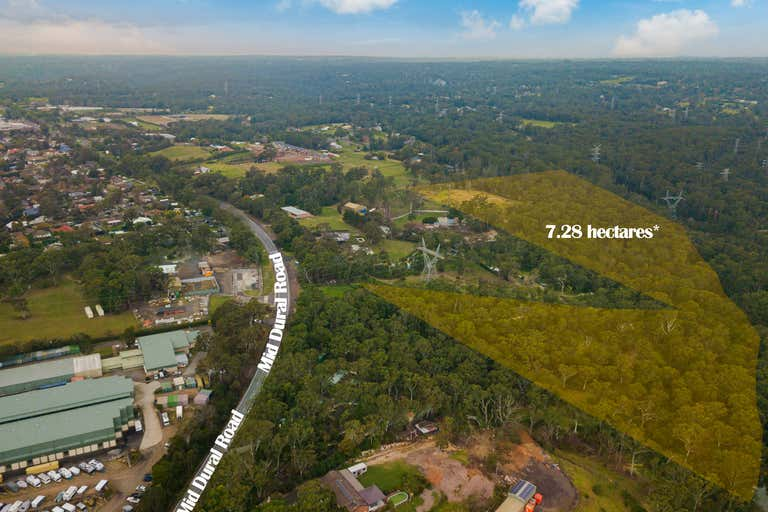 25-27 Mid Dural Road Galston NSW 2159 - Image 2