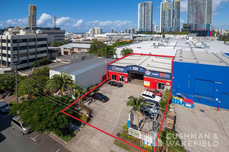 10-12 Bay Street Southport QLD 4215 - Image 1