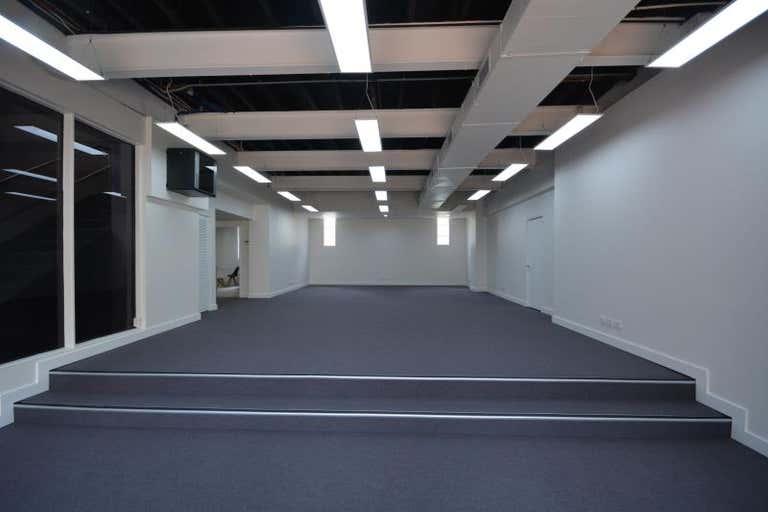 30-38 Victoria Street Paddington NSW 2021 - Image 2