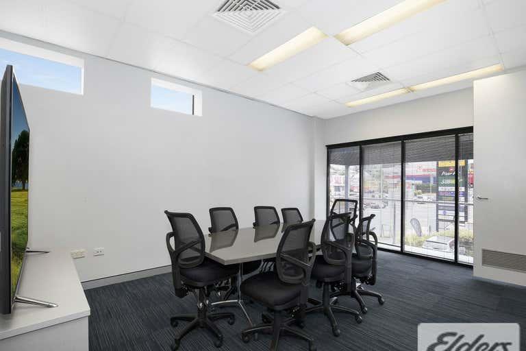 80 Ipswich Road Woolloongabba QLD 4102 - Image 2