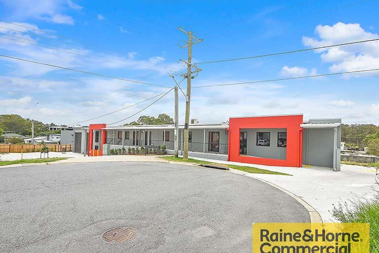 3/56 Millway Street Kedron QLD 4031 - Image 1