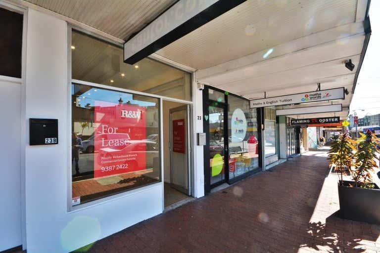 23 Albion St Waverley NSW 2024 - Image 2