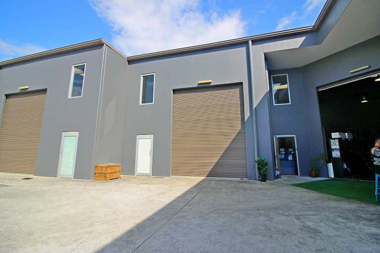 76 Township Dr Burleigh Heads QLD 4220 - Image 1