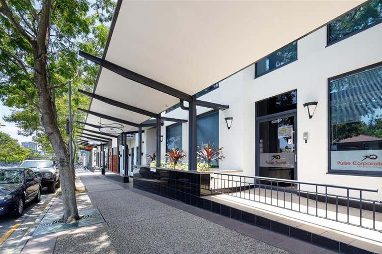 The Precinct A, 6/14 Browning Street West End QLD 4101 - Image 1