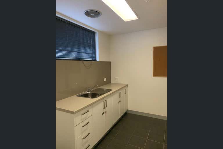 Ground Floor/37 Main Street Pakenham VIC 3810 - Image 2