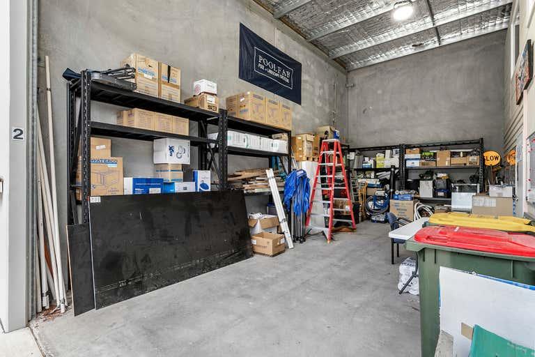 2/3 Page Street Kunda Park QLD 4556 - Image 2