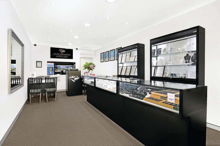 Kawarra Chambers, 118 Crown Street Wollongong NSW 2500 - Image 2