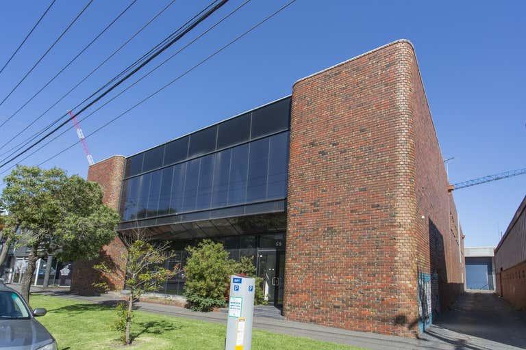 67-69 Buckhurst Street South Melbourne VIC 3205 - Image 2