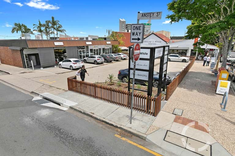 ALBION STORES, 337 Sandgate Road Albion QLD 4010 - Image 1