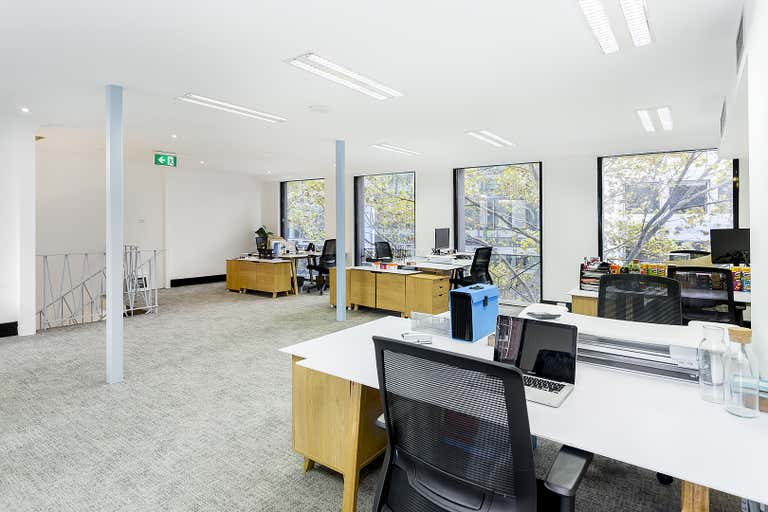 Suite 2, 112 Pacific Highway North Sydney NSW 2060 - Image 2