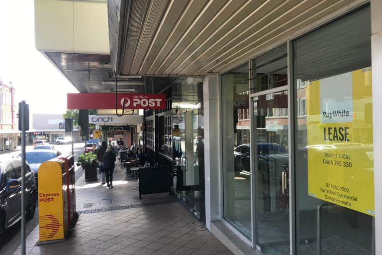 1/14 Dover Road Rose Bay NSW 2029 - Image 2
