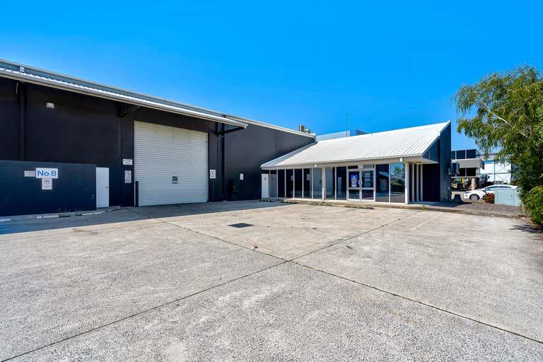 8 Hampshire Street Archerfield QLD 4108 - Image 2