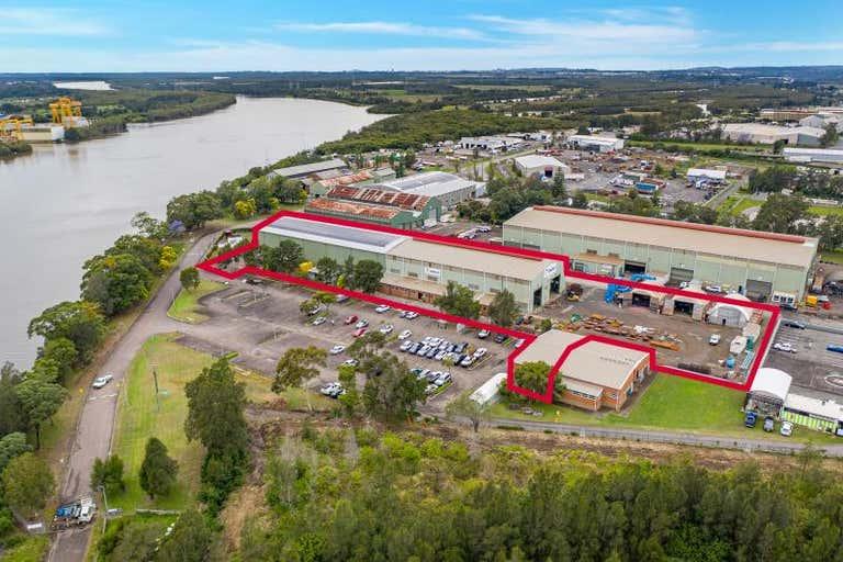 Lot 3, 230 Old Maitland Road Hexham NSW 2322 - Image 2