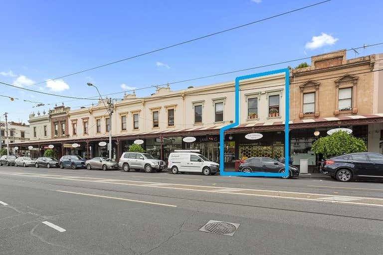 344 Clarendon Street & 57 Emerald Hill Place South Melbourne VIC 3205 - Image 1