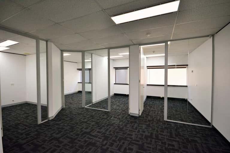Suite 308, 3 Waverley Street Bondi Junction NSW 2022 - Image 2