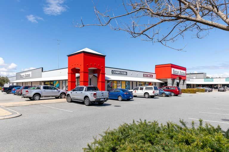 'Harvey Norman Centre', 9  Gordon Road Mandurah WA 6210 - Image 1