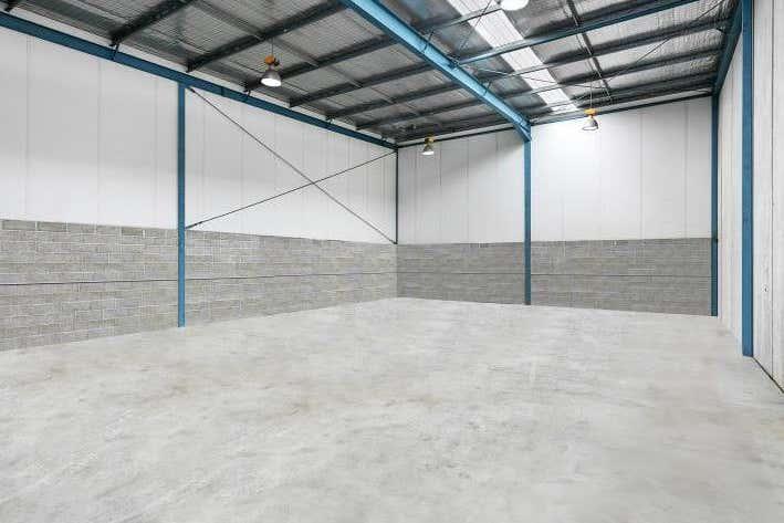 Unit  30, 8 Victoria Avenue Castle Hill NSW 2154 - Image 1