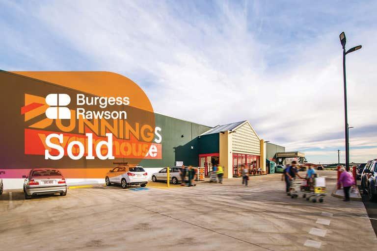 Bunnings Warehouse, 2 Walter Road Kingaroy QLD 4610 - Image 1