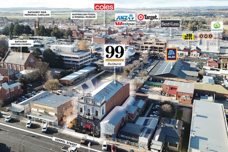 99 Keppel Street Bathurst NSW 2795 - Image 2