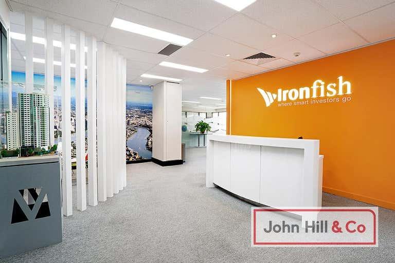Lot 12, Suite 501/74-76 Burwood Road Burwood NSW 2134 - Image 1