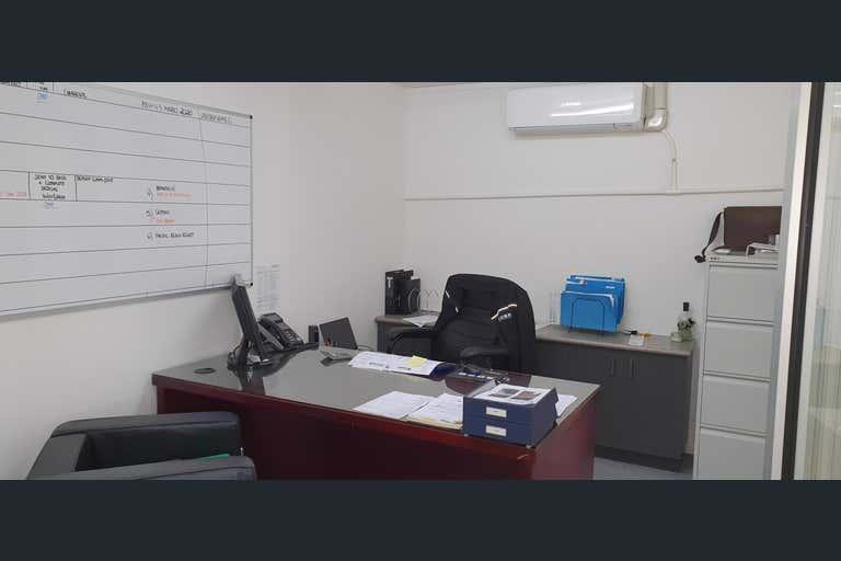Shop 4  120 Brisbane Road Mooloolaba QLD 4557 - Image 2