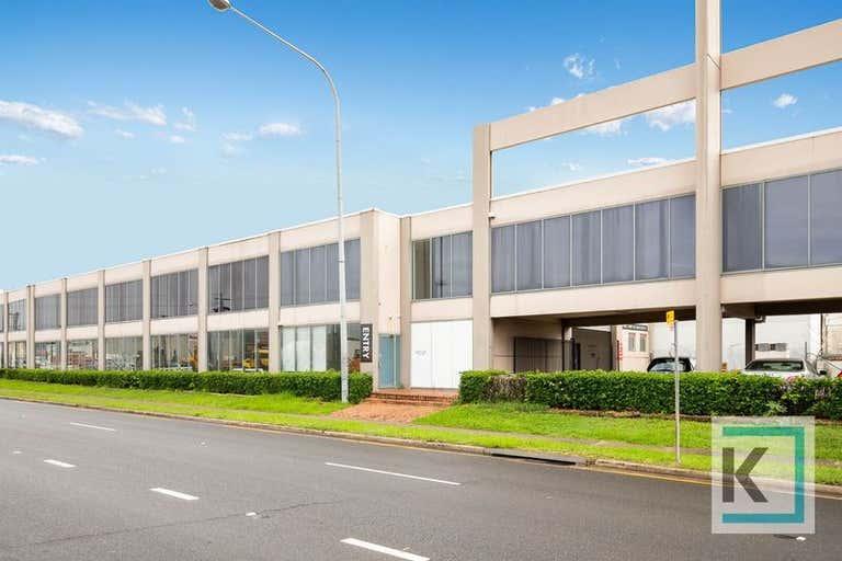Unit 3, 2-26 James Ruse Drive Granville NSW 2142 - Image 2