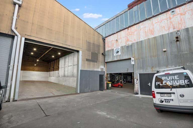 7A/26 Mansfield Street Rozelle NSW 2039 - Image 1