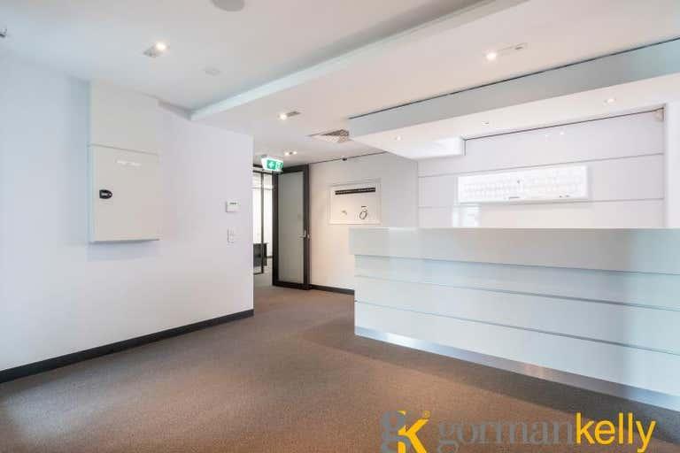 Level 1 Suite 2, 441 Canterbury Road Surrey Hills VIC 3127 - Image 2