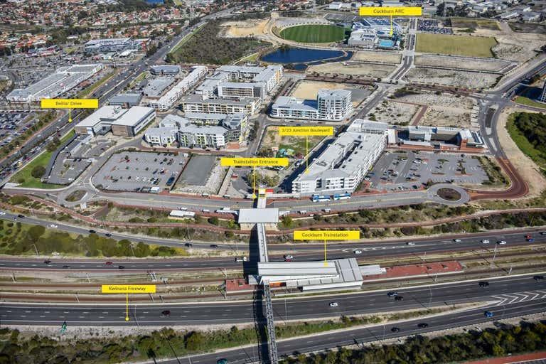 3/23 Junction Boulevard Cockburn Central WA 6164 - Image 1
