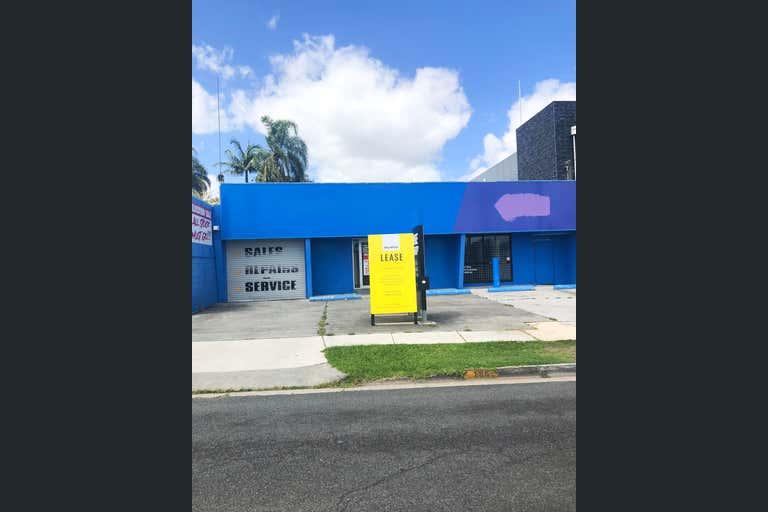 186 Brisbane Road Arundel QLD 4214 - Image 1