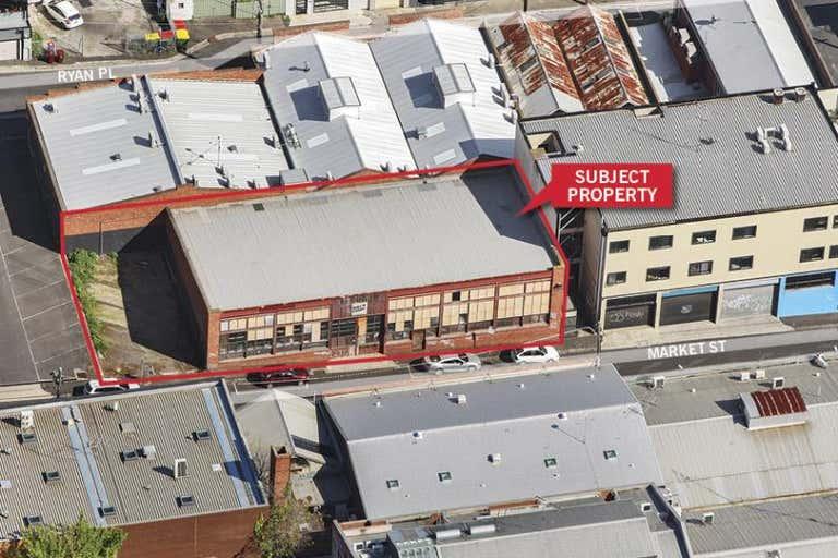 2 Market Street Geelong VIC 3220 - Image 2