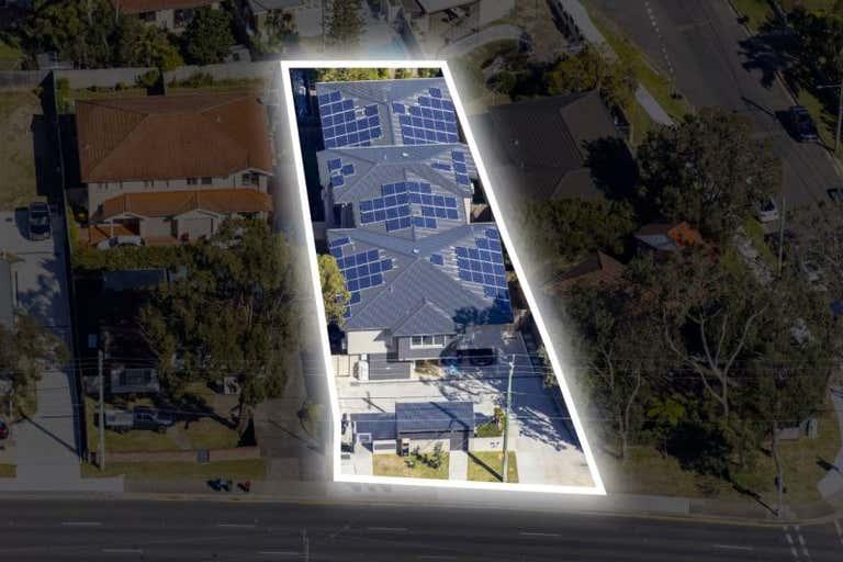 187 Warringah Road Beacon Hill NSW 2100 - Image 1