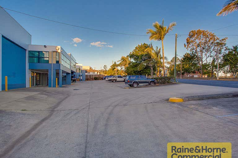 3/47 Learoyd Road Acacia Ridge QLD 4110 - Image 1