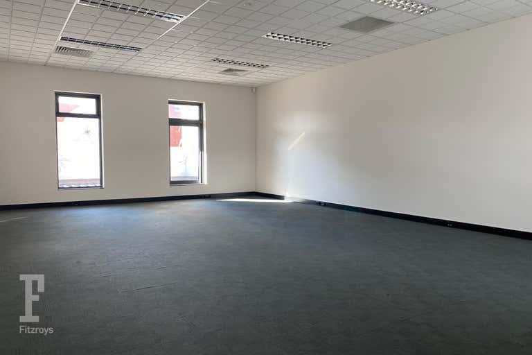 Suite 2, 402 Glen Huntly Road Elsternwick VIC 3185 - Image 2