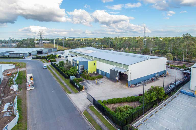 56-66 Badu Court Meadowbrook QLD 4131 - Image 2