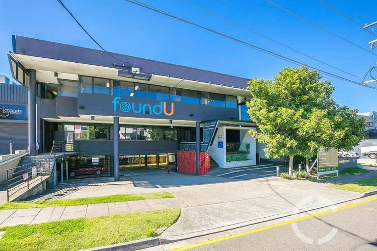 2 Mayneview Street Milton QLD 4064 - Image 1
