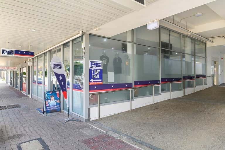 Shop A, 360 Sydney Road Balgowlah NSW 2093 - Image 2