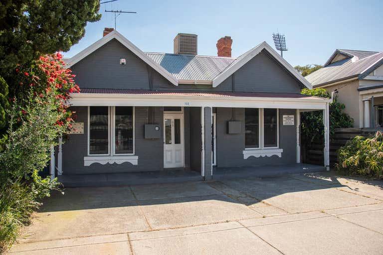 Unit 1, 130 Edward Street East Perth WA 6004 - Image 2
