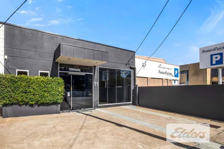 11 Balaclava Street Woolloongabba QLD 4102 - Image 1