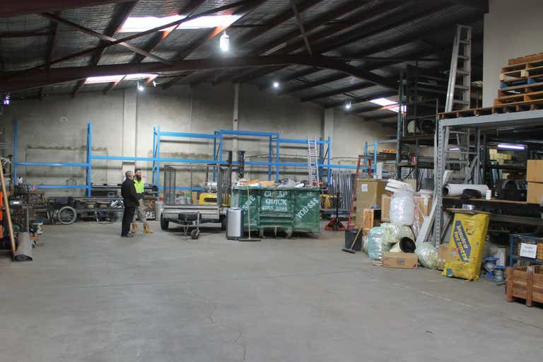 12 Raglan Road Auburn NSW 2144 - Image 2