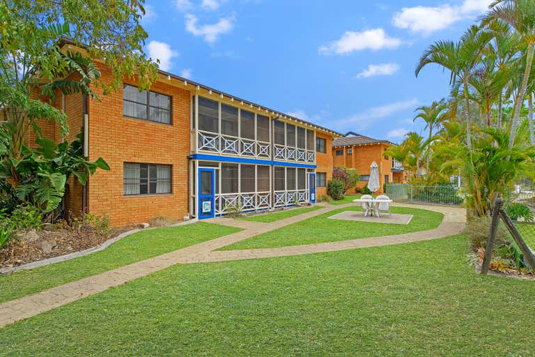 50 Settlement Point Road Port Macquarie NSW 2444 - Image 2