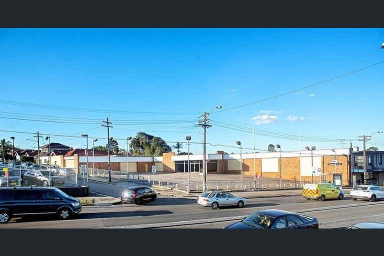 21-23 Parramatta Road Five Dock NSW 2046 - Image 1
