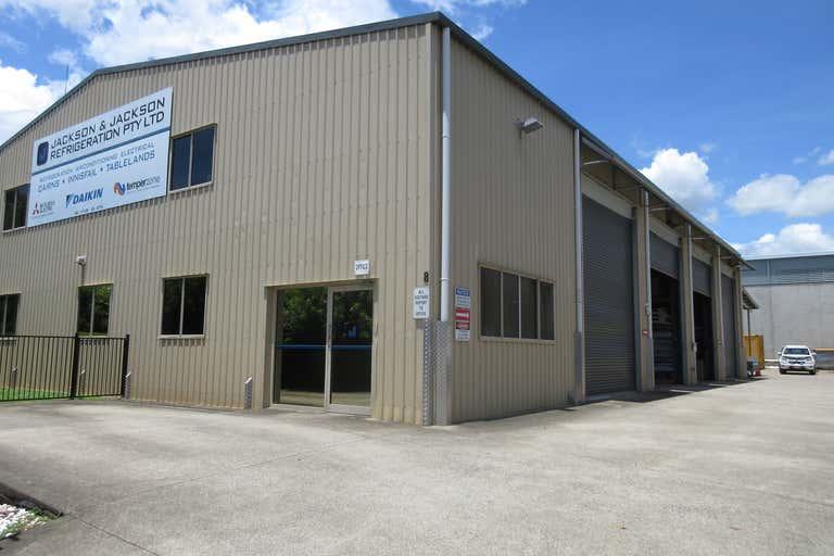 8 Spoto Street Woree QLD 4868 - Image 2