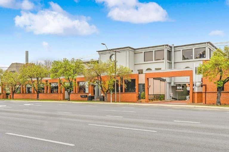 Tenancy 1, 136 Greenhill Road Unley SA 5061 - Image 1