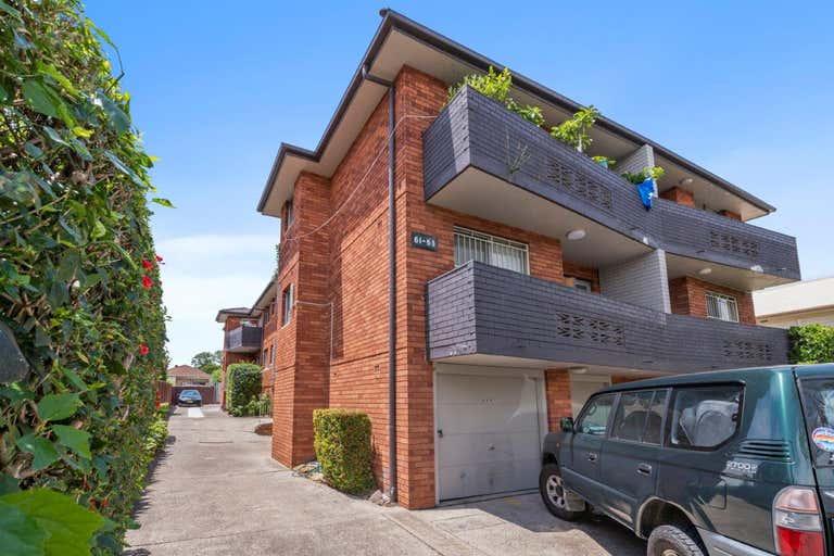 61-63 Hillard Street Wiley Park NSW 2195 - Image 1