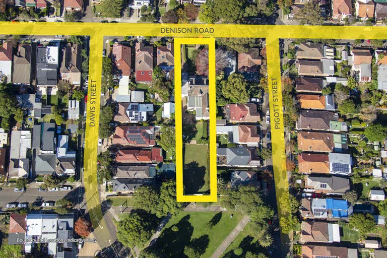174 Denison Road Dulwich Hill NSW 2203 - Image 1